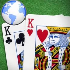 Activities of Poker Master - Poker Game