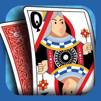 Codes for Single Rail Solitaire Free Card Game Classic Solitare Solo Hack
