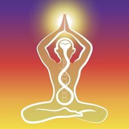 Patanjali Yog Sutra