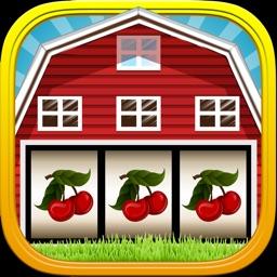 Farm Slots Machine