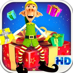 Elves Factory Free - Magic Land of Elf and Fairy Tale - Free Version