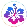 Aloha Baby App - Your Cycle, Pregnancy, Baby, Diet and Yourself - a Female Reproductive Health App