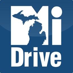 Mi Drive