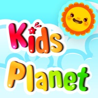 Codes for Kids Planet Hack