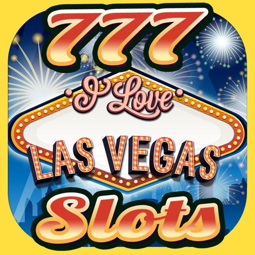 Aces Classic Vegas Slots - 777 Casino Slot Machine Simulator Jackpot Gambling Game Free