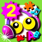 Wee Kids Compilation Vol 2 icon