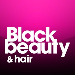 Black Beauty & Hair – the UK's No. 1 black magazine