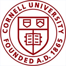 Cornell-Knopman Interview Prep for IB