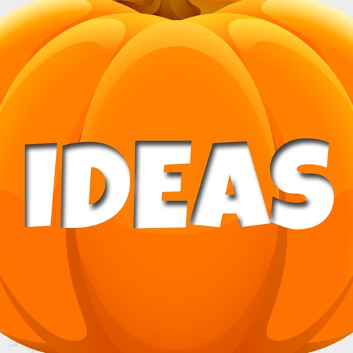 Halloween Costume Ideas & Tips - October 31st Edition