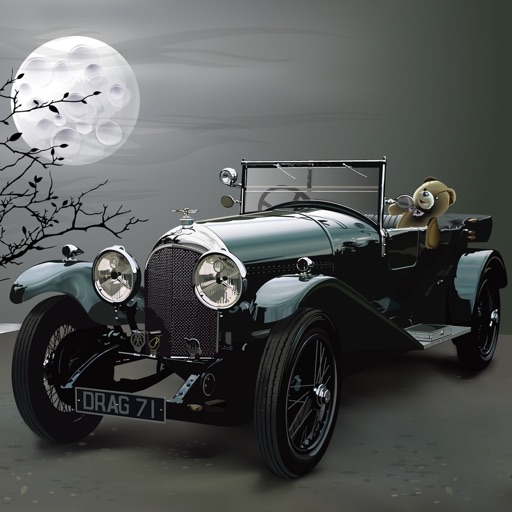 Vintage Car Wallpapers Hd Quotes Backgrounds With Design