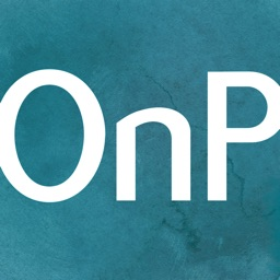 OnPoint Mobile App