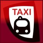 Zaragoza Taxi icon
