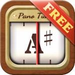 Hack Free Chromatic Tuner: Pano Tuner