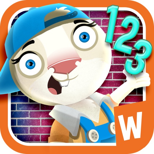 Wombi Math Review