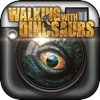 Walking With Dinosaurs: Photo Adventure - iPhoneアプリ