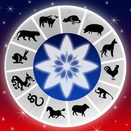 Chinese Horoscope Plus Pro - Read Daily and Yearly Astrology for Every Zodiac Animal Sign in the Calendar Fortune Teller about Love Career Health Wealth