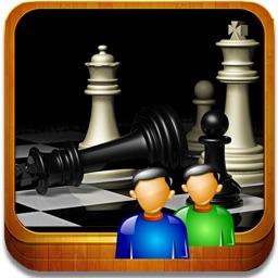 Chess MP
