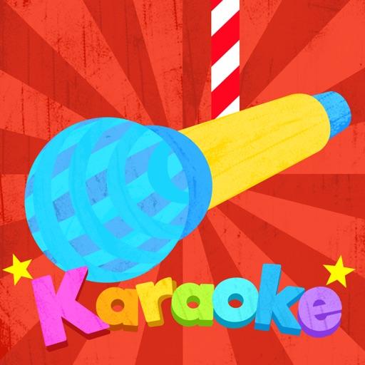 Magikid Karaoke