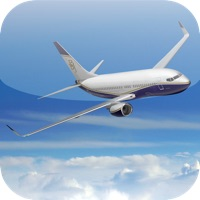 Codes for Jet Aircraft Quiz : Guess Fixed Wing Boeing Airplane Word Game Hack