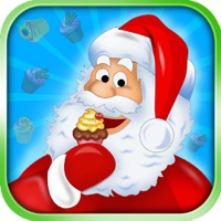 Codes for Cupcake Dessert Maker Bakery - christmas cake food cooking game! Hack