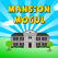 Mansion Mogul