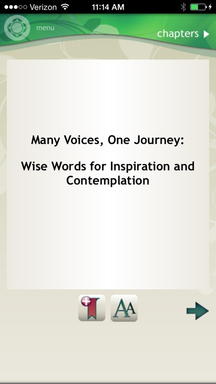 Guided Meditations for Difficult Times - Jack Kornfield screenshot-4
