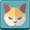 TTC Trap The Cat أحشر القطو - iPhoneアプリ