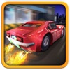 Drag Racing Live - iPhoneアプリ