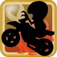 Codes for Dirt Bike Games For Free Hack
