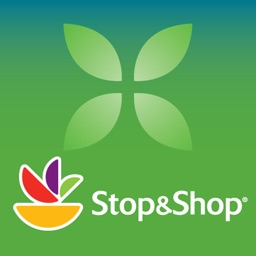 Healthy Ideas Magazine from Stop & Shop Supermarket