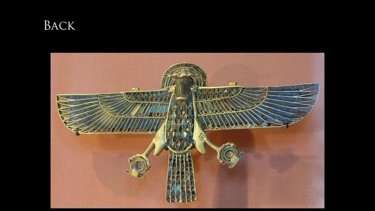 Egyptian Gods: The Mythology of Egypt