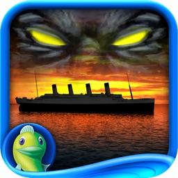Return to Titanic: Hidden Mysteries HD - A Hidden Object Adventure