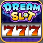 Slots Dreams ™ - Slots Casino Machine icon