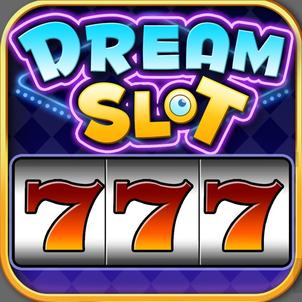 Slots Dreams™ - Casino Slot Machine