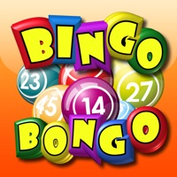 Codes for Bingo Bongo - Free Bingo Game Hack