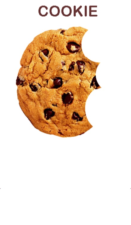 Eat Cookie Lite