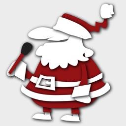 Christmas Karaoke: 12 Carols