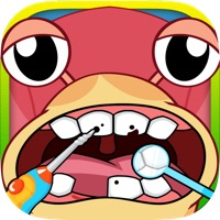 Codes for Snail Dentist : Fun Baby Games Hack