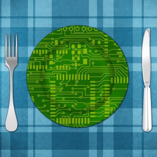 2015 Food Drive icon