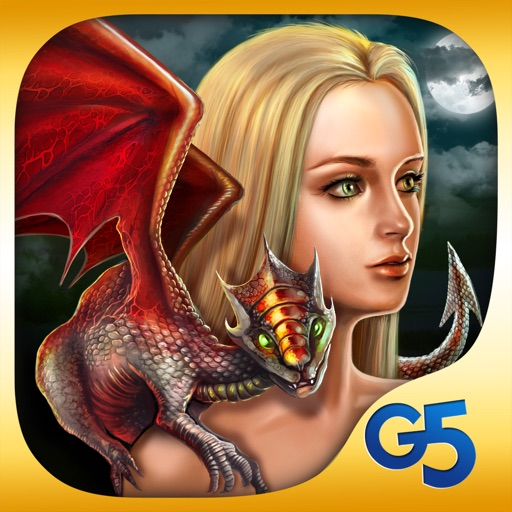 Game of Dragons (Full) icon