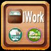 Templates - for iWork + - Li Guang
