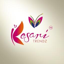Kesari Trendz