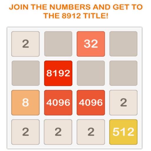 8192!+