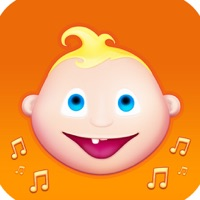 Codes for AudioBaby Free - Audiobooks and music for kids Hack