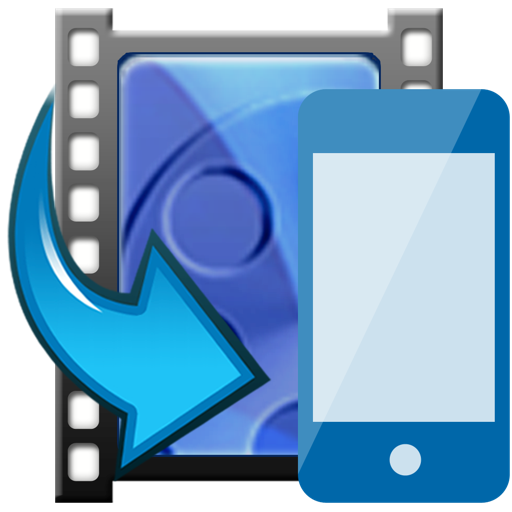 VideoConvert for iPhone