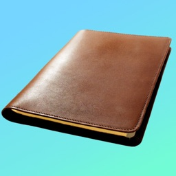 Client Book