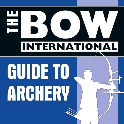 Bow International Guide to Archery