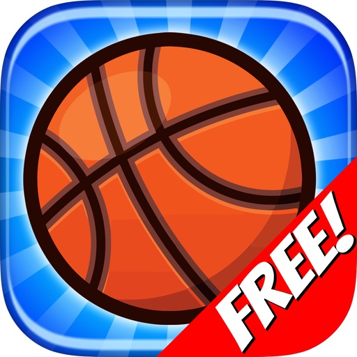 Super Basketball FREE