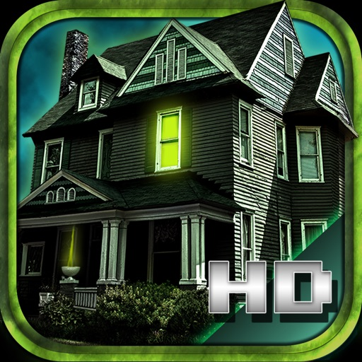 Escape from LaVille HD