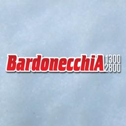 Bardonecchia Ski